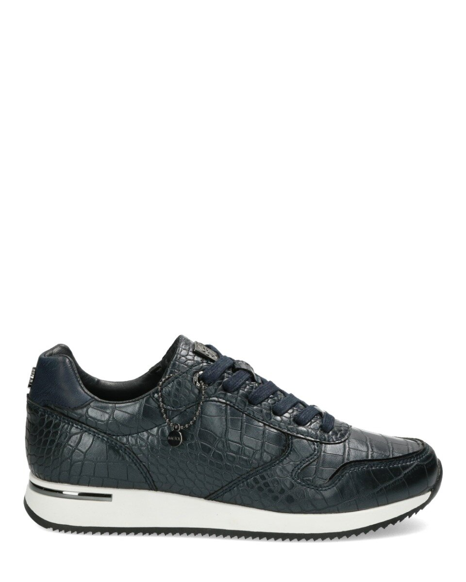 Sneaker Eflin Navy