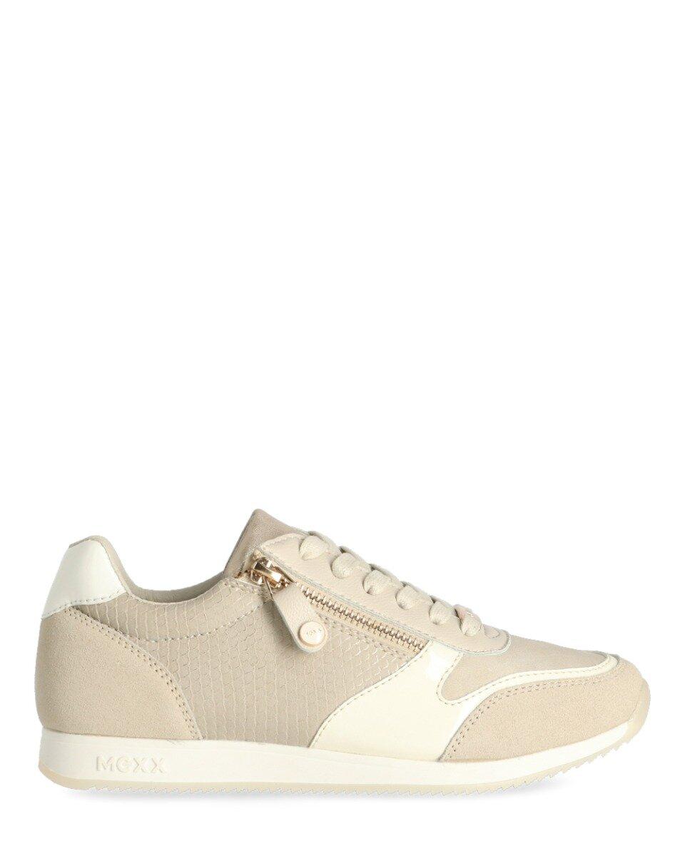 Sneaker Federica Zand