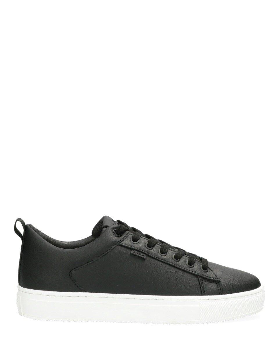 Sneaker Elian Zwart