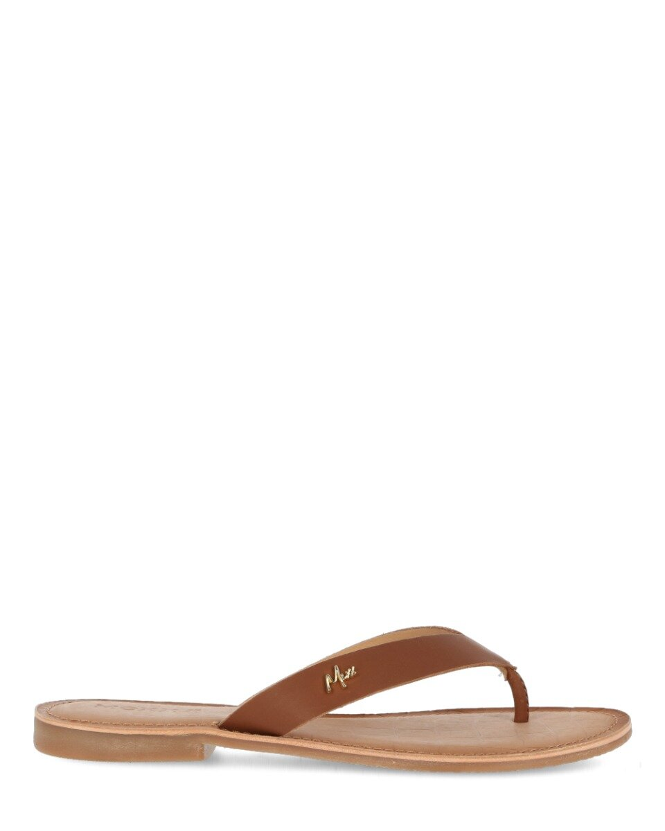 Slipper Grizzly Bruin