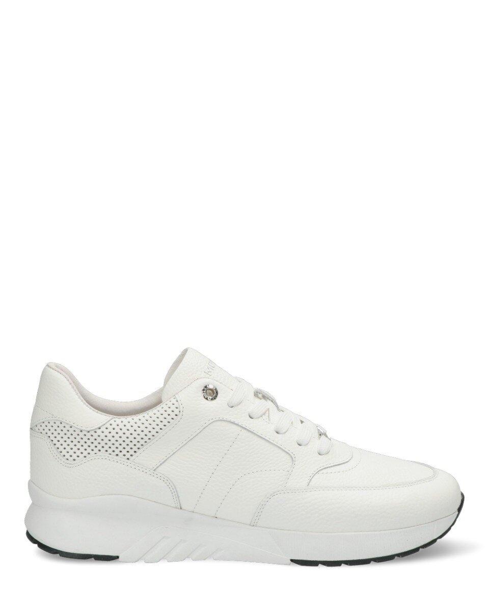 Sneaker Diem Wit
