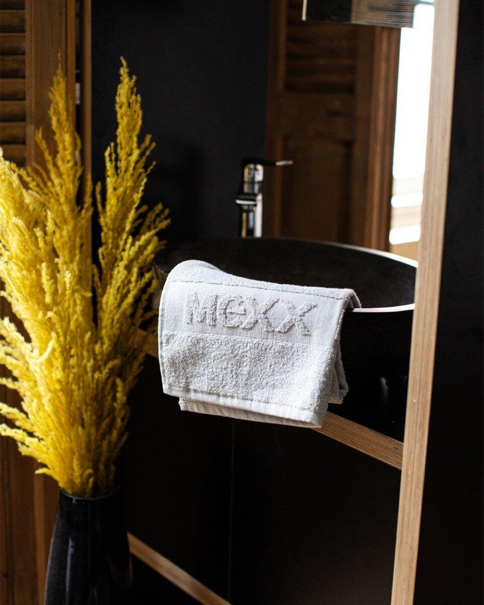 Towel Beige