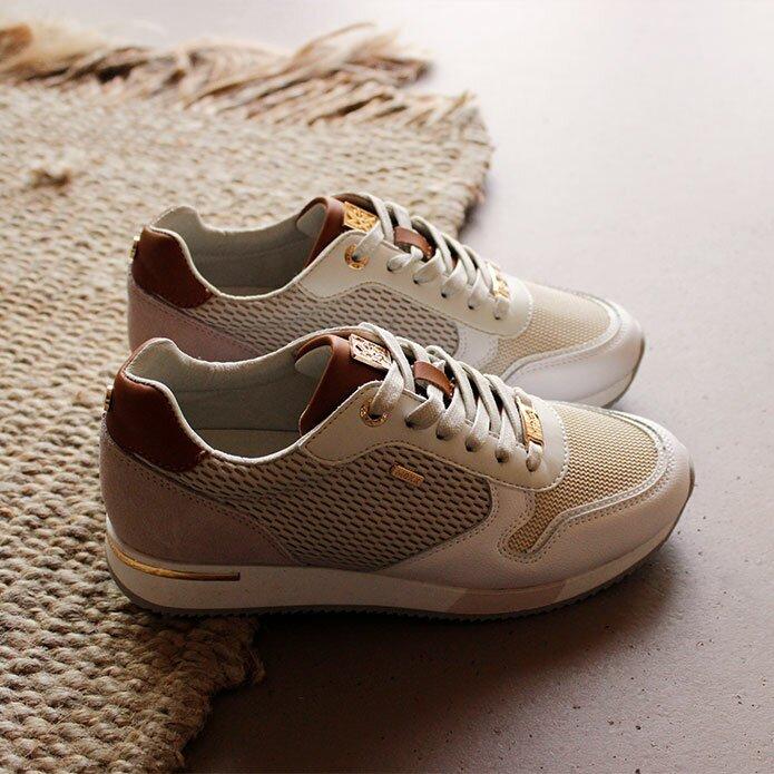 Sneaker Djana Sand