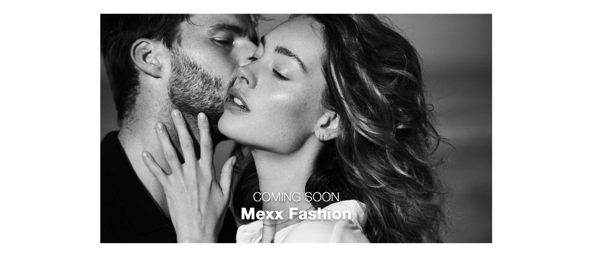 Mexx fashion