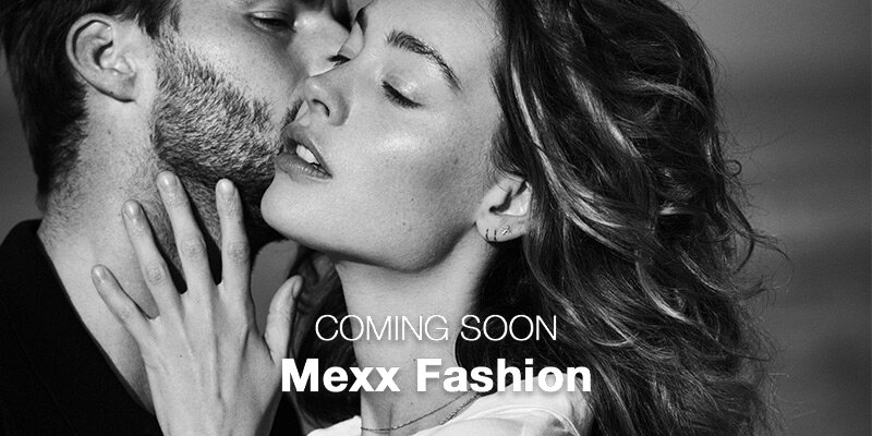 Mexx kleding